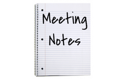 sncl feb 2018 meeting notes south norfolk civic league