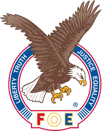 Fraternal Order of the Eagles #795