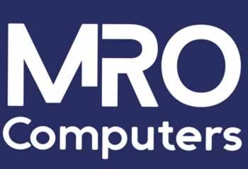 MRO Computers