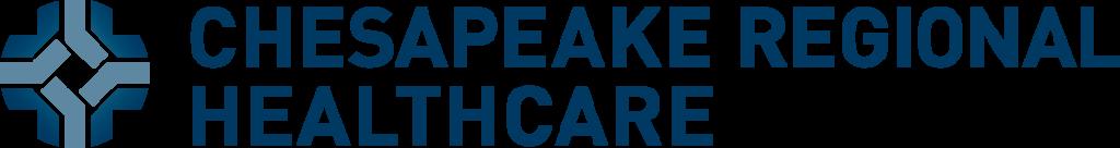 Chesapeake Regional Healthcare